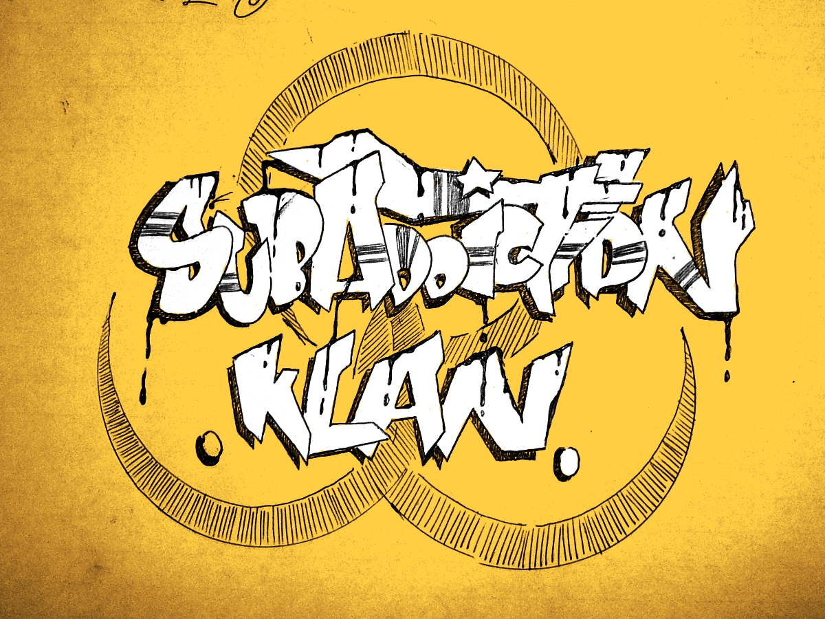 Subaddiction Klan Wallpaper 1200×900
