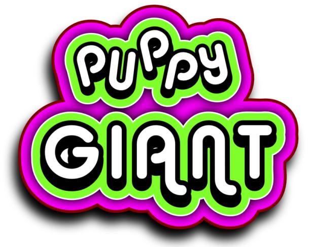 puppygiant